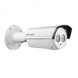 Hikvision DS-2CE16C5T-IT1 6MM Turbo HD Outdoor EXIR Bullet Camera