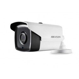 Hikvision DS-2CE16F7T-IT5-3.6MM 3 MP HD-TVI HD-AHD Bullet Camera Lens