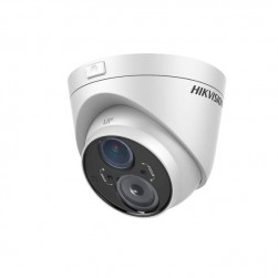 Hikvision DS-2CE56C5T-VFIT3 Turbo HD Outdoor EXIR Turret Dome