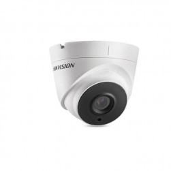 Hikvision DS-2CE56D7T-IT3-2.8MM HD1080p WDR EXIR Turret Camera 2.8mm