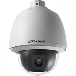 Hikvision DS-2DE5174-AE 1.3Mp 20x Outdoor D/N Network Speed Dome