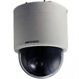 Hikvision DS-2DE5184-AE3 2Mp 20x Intdoor D/N Network Speed Dome