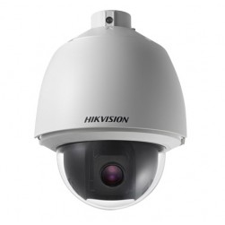 Hikvision DS-2DE5330W-AE 3 Megapixel Outdoor Network PTZ Speed Dome Camera, 30x Lens