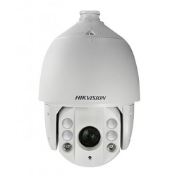 Hikvision DS-2DE7530IW-AE 5 Megapixel IR Outdoor Network Speed Dome Camera, 30x Lens