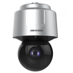 Hikvision DS-2DF6A836X-AEL 8 Megapixel Outdoor Network PTZ Dome Camera, 36X
