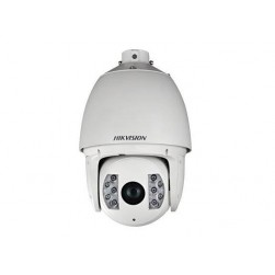 Hikvision DS-2DF7286-AEL 2Mp 30x Outdoor IR Network Speed Dome