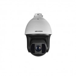 Hikvision DS-2DF8223I-AEL 2Mp 23x Outdoor IR Smart Network PTZ Camera Open Box