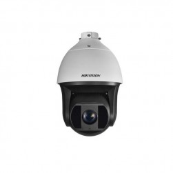 Hikvision DS-2DF8336IV-AEL 2 Megapixel Smart Outdoor PTZ Network Dome Camera, 36X Motorized Lens