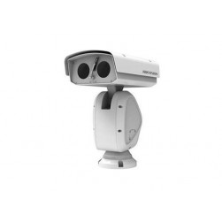 Hikvision DS-2DY9188-AIA 2 Megapixel Laser Ultra-Low Illumination Positioning System, 36X Lens