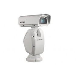 Hikvision DS-2DY9250X-A 2 Megapixel Network IP Outdoor PTZ Camera, 50X Lens