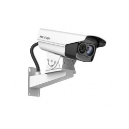 Hikvision DS-2TD2235D-25 25mm Thermal+Optical Network Bullet Camera