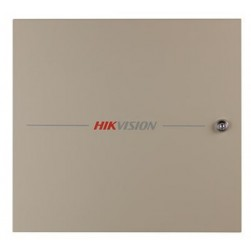Hikvision DS-K2601 Single Door Network Access Controller