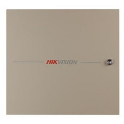 Hikvision DS-K2602 Double Door Network Access Controller