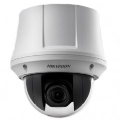 Hikvision DS-2AE4223T-A3 TurboHD 2 Megapixel Indoor PTZ Dome Camera, 23X Lens