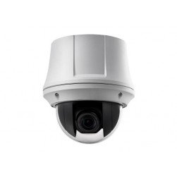 Hikvision Camera DS-2AE4223T-A3 2Mp 23x TurboHD Indoor D/N PTZ Camera