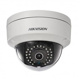 DS-2CD2142FWD-IS, Hikvision Dome Camera