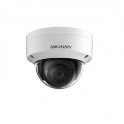 Hikvision DS-2CD2125FWD-I-2.8MM 2 MP Network Dome Camera 2.8mm Lens