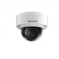 Hikvision DS-2CD2135FWD-I-4MM 3 MP Network Dome Camera 4mm Lens