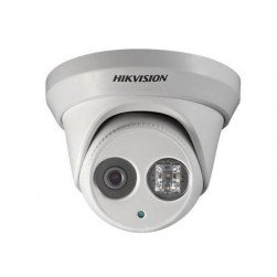 Hikvision DS-2CD2332-I 6MM 3Mp Outdoor EXIR Network Turret Dome