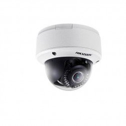 Hikvision DS-2CD4185F-IZ 4K 8 Megapixel Smart IP Indoor Dome Camera, 2.8-12mm Lens