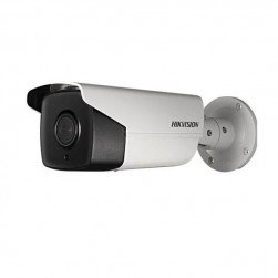 Hikvision DS-2CD4A25FWD-IZH8 2 Megapixel WDR Smart IP Outdoor Bullet Camera, 8-32mm Lens