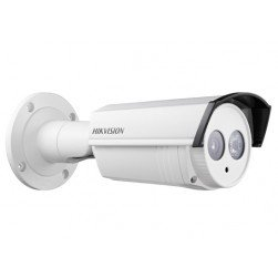 Hikvision DS-2CE16C5T-IT1-3-6MM Turbo HD Outdoor EXIR Bullet Camera
