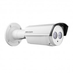 Hikvision DS-2CE16D5T-IT3 2.8MM Turbo HD Outdoor EXIR Bullet Camera Open Box
