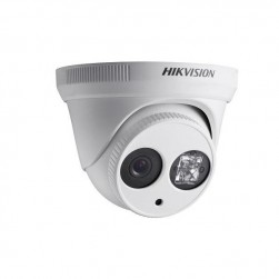 Hikvision DS-2CE56C5T-IT1 8MM Turbo HD Outdoor EXIR Turret Dome