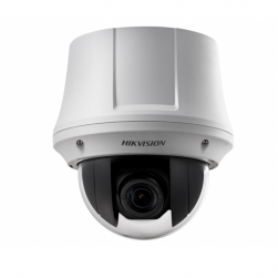 Hikvision DS-2DE4220W-AE3 2.0 MP 4-Inch 20X Network PTZ Dome Camera