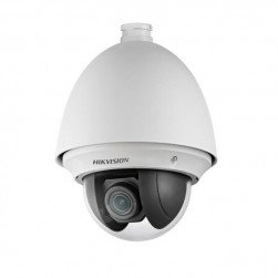 Hikvision DS-2DE4220W-AE 2.0 MP 4-inch 20X Network PTZ Dome Camera