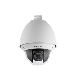 Hikvision DS-2DE4225W-DE 2 Megapixel Outdoor Network PTZ Speed Dome Camera, 25X Lens