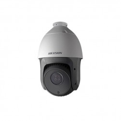 Hikvision DS-2DE5220IW-AE 2MP 20X Network IR PTZ Camera Open Box