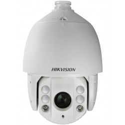 Hikvision DS-2DE7174-AE 1.3Mp 20x Outdoor IR Network Speed Dome