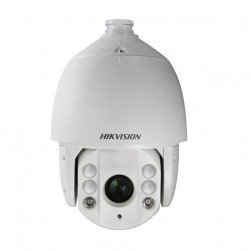 Hikvision DS-2DE7430IW-AE 4MP 30x Outdoor IR PTZ Dome IP Camera