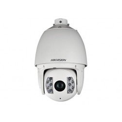 Hikvision DS-2DF7276-AEL 1.3Mp 30x Outdoor IR Network Speed Dome