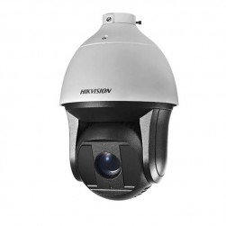 Hikvision DS-2DF8236I-AEL 2Mp 36x Outdoor IR Smart Network PTZ Camera Open Box