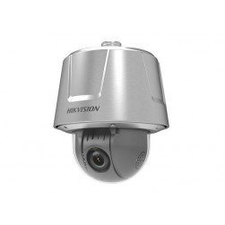 Hikvision DS-2DT6223-AELY 2MP Anti-Corrosion Network PTZ Dome Camera