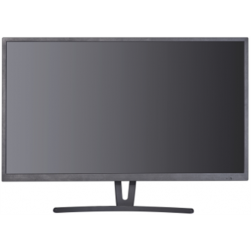 """Hikvision DS-D5032FC-A 31.5"""" LED Monitor"""