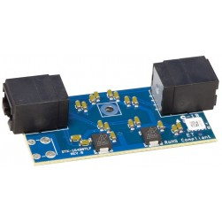 Ditek DTK-RM12POEM Replacement Surge Module for RM12POE