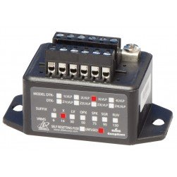 Ditek DTK-3LVLPX Low Voltage Surge Protector