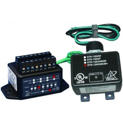 Ditek DTK-HVACKIT HVAC System Surge Protection Kit