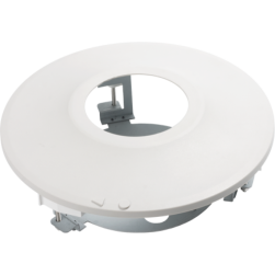 Digital Watchdog DWC-FMSNAP Flush Mount Bracket for Snap-It Housing