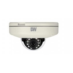 Digital Watchdog DWC-MF4Wi8 4 MP Surface Mount Outdoor Dome IP Camera