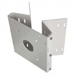 Digital Watchdog DWC-P30CNM Corner and Pole Mount Bracket