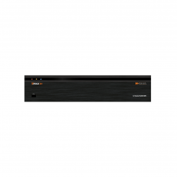 Digital Watchdog DW-VAONE3224T 32 Channel HD-TVI DVR - 24TB