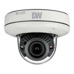 Digital Watchdog DWC-MV82WiA 2.1Mp Outdoor IR Network Dome Camera