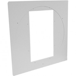 Pelco E1003 Ceiling mount for EH1000