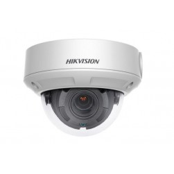 Hikvision ECI-D62Z2 2 Megapixel Network IR Outdoor Dome Camera, 2.8-12mm Lens