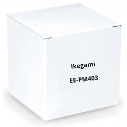 Ikegami EE-PM403 PTZ Pole Mount for EE-PTZ3M4794
