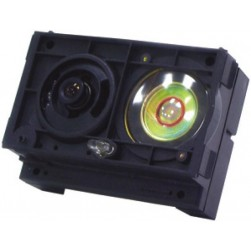 Alpha EL531 Sound Module with Color Camera